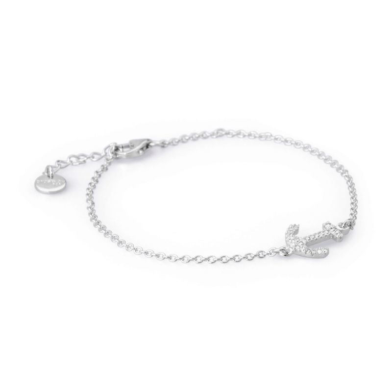 brosway-bracciale-donna-in-argento-925-icons