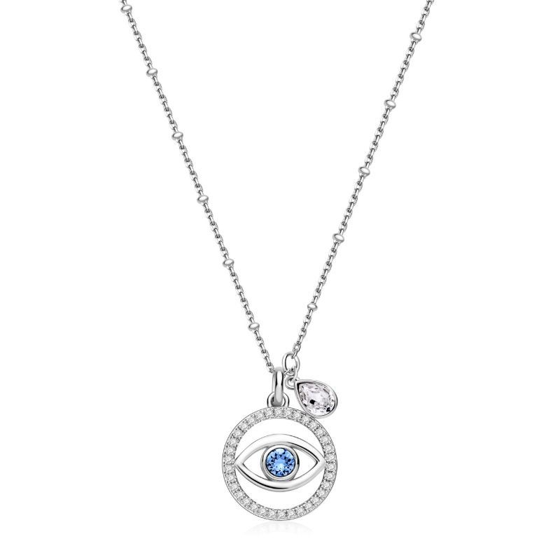 brosway-collana-donna-in-argento-925-new-age-g9na01