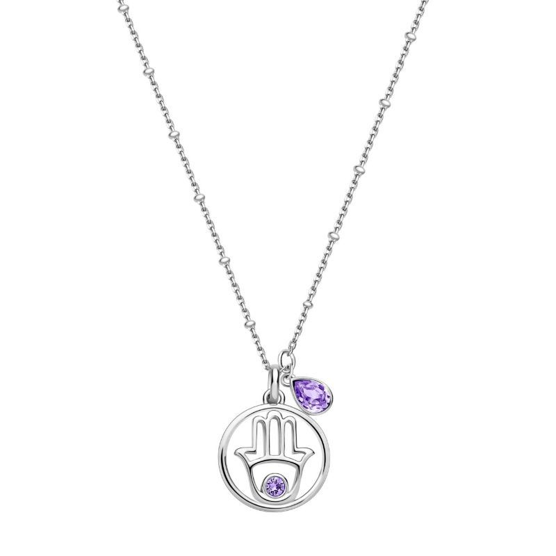 brosway-collana-donna-in-argento-925-new-age-g9na05