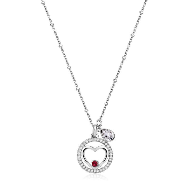 brosway-collana-donna-in-argento-925-new-age-g9na06