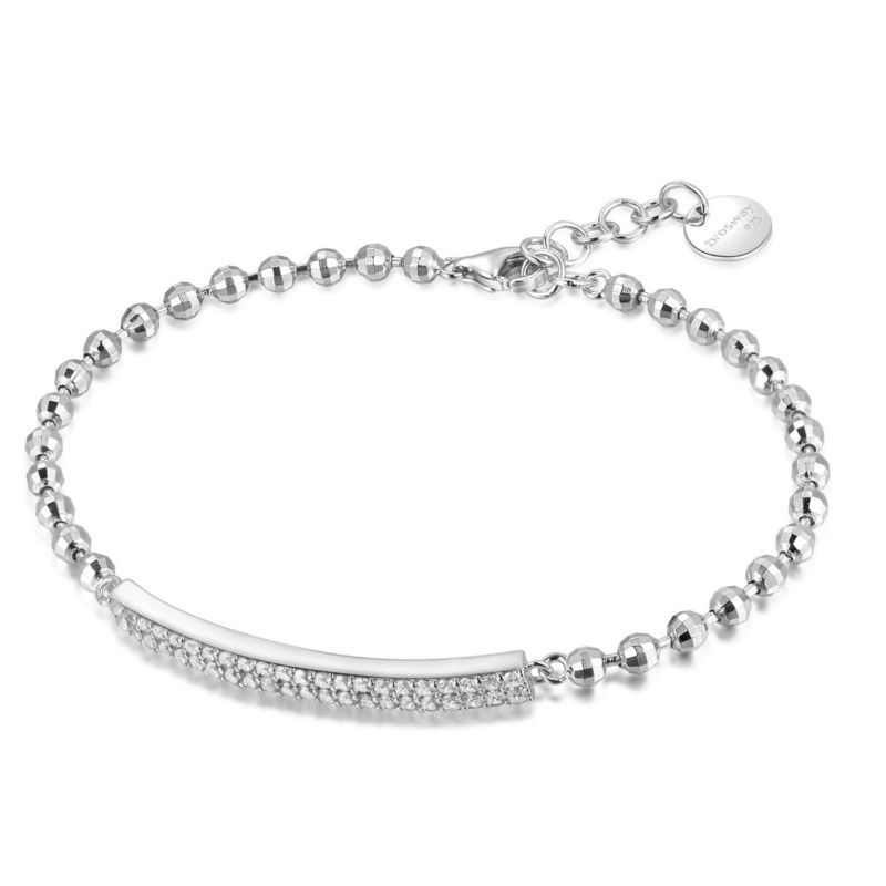 brosway-bracciale-donna-in-argento-925-musa-g9mu15